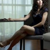 Irene Nuñez, Miss Mundo Panamá 2011