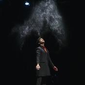 David Sousa - Magia a la carta 4