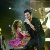 Chayanne Panamá 2015