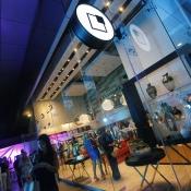 Evento Corporativo - Inauguración de tienda