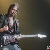 Maná - Guitarrista
