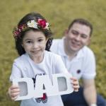Fotografías para el día del padre