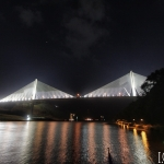Puente Centenario