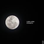 Luna Llena Panamá