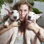 Terrier Lover