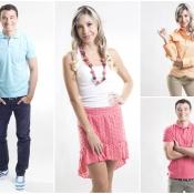 Fotos para catálogo de ropa
