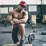 Gerardo Mena - Global Nutrition