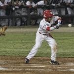 Beisbol Juvenil - Panamá Metro