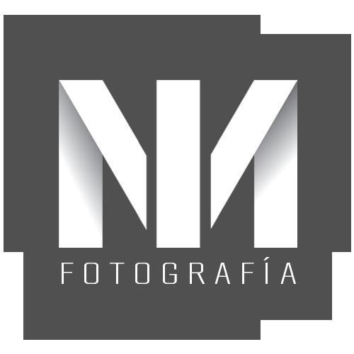 Mastrolinardo Fotografía