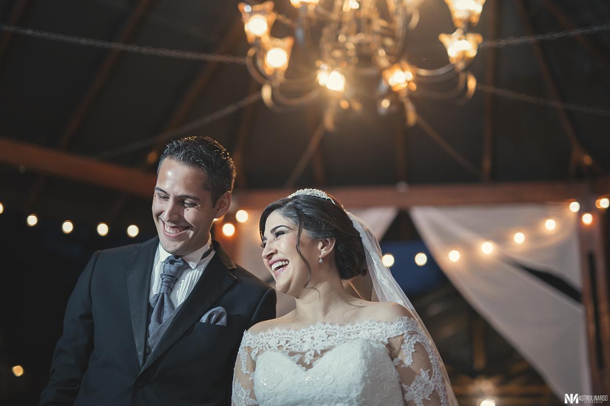 boda marion principal2